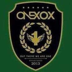 SIMCARD & TOPUP ONEXOX