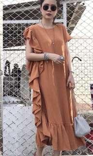 Brand new fashion dress