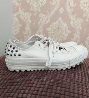 Converse Limited Edition 2018