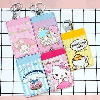 🚚 Cute Name holder Design 9 and 10