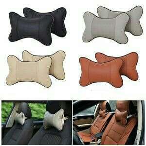 Neck Rest Pillow For Car Seat Head NKT06