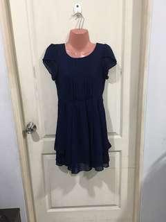 brandnew dress (small to medium)