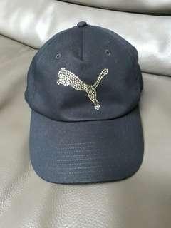 Puma 帽 棒球帽