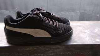 Puma x dr court platform K