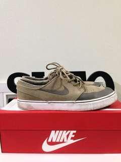Nike Stefan Janoski #bundlesforyou