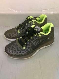 Nike Lunarglide 5 rRunning trainers