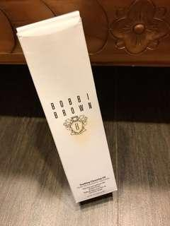🚚 Bobbi Brown 卸妝油