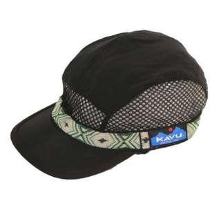KAVU Trailrunner Hat