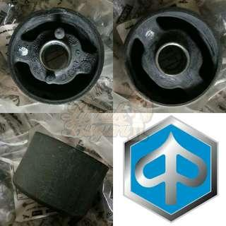 Piaggio zip liberty 100 cc SILENT BLOCK ORIGINAL ENGINE MOUNTING rubber