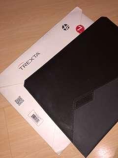 "Trexta Zarf Macbook Air 13"" Leather Sleeve"