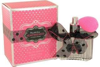 VS Heartbreaker Perfume