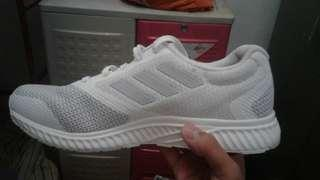 For sale Adidas Men's White Bounce Shoes