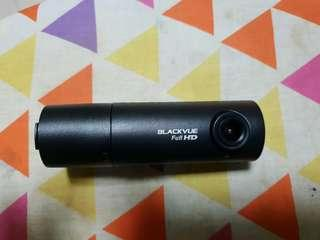 Blackvue DR450 car camera HD