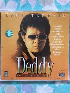 Defy Dores - Lagu Terbaik