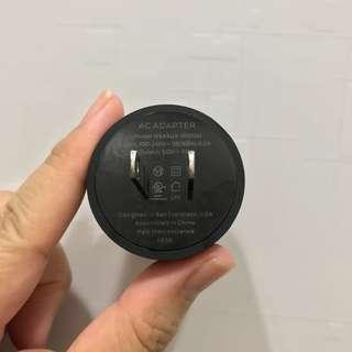 USB AC adaptor