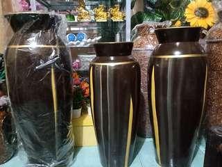 Clay Jars