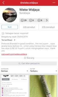 BUYER PHP!