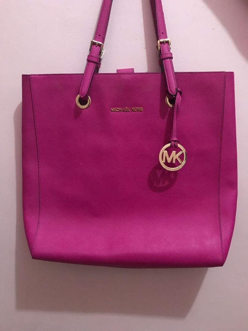 1b45866c043b Home · Women s Fashion · Bags   Wallets. photo photo photo photo photo