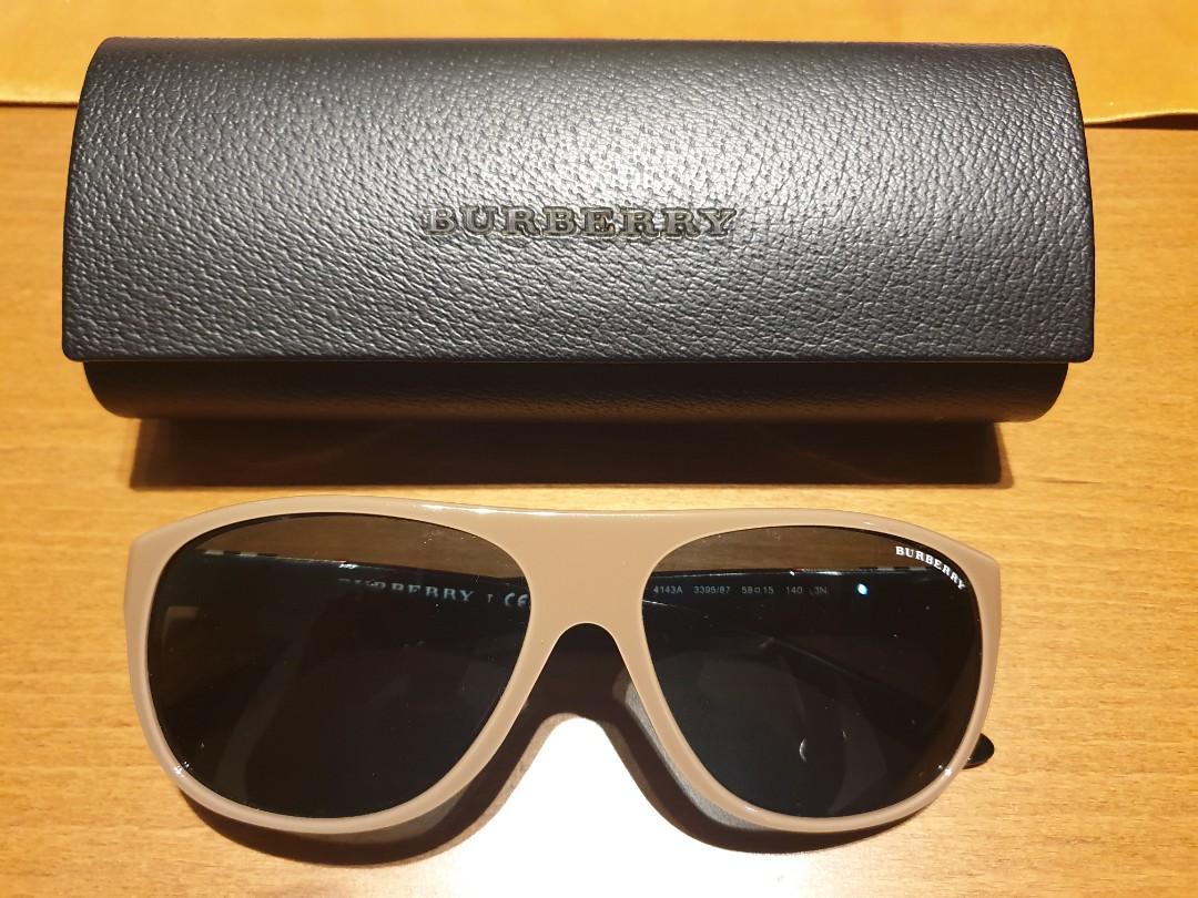 91f88857bfe Home · Men s Fashion · Accessories · Eyewear   Sunglasses. photo photo ...