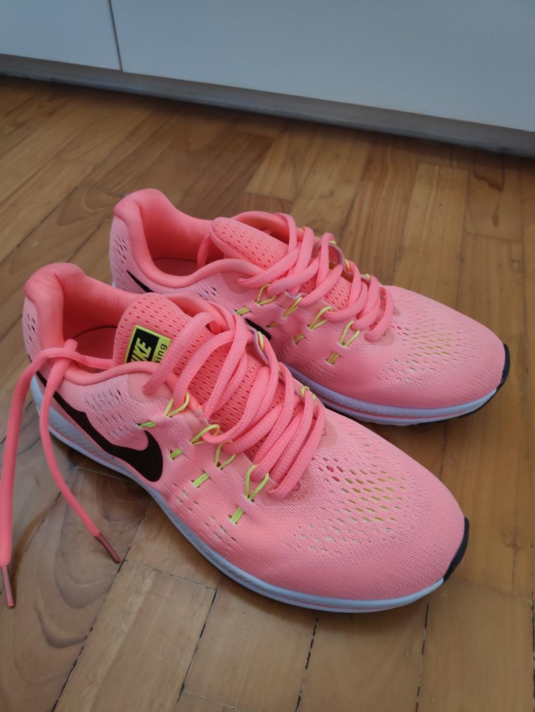 Fake Nike Shoes, Women's Fashion, Shoes