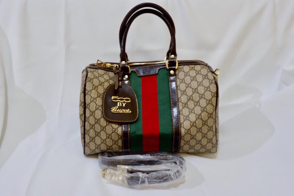 1a475cfcb01c Home · Women s Fashion · Bags   Wallets. photo photo photo