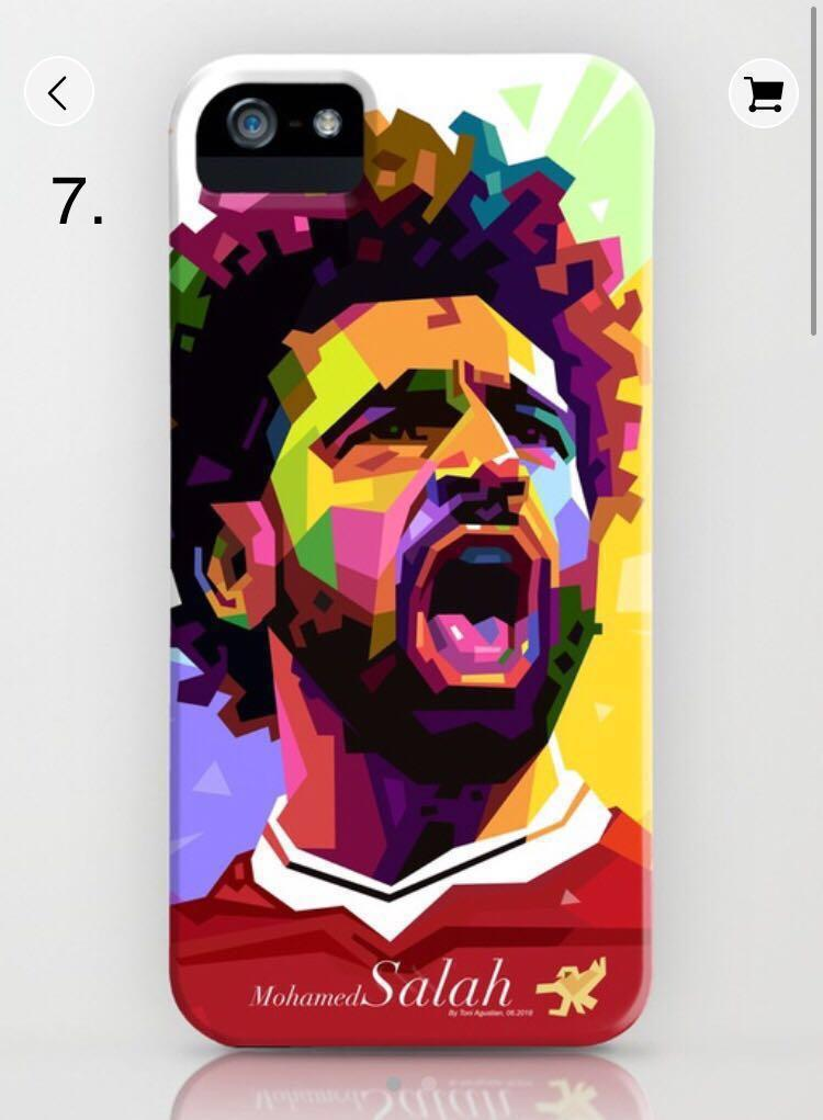 liverpool iphone xs max case