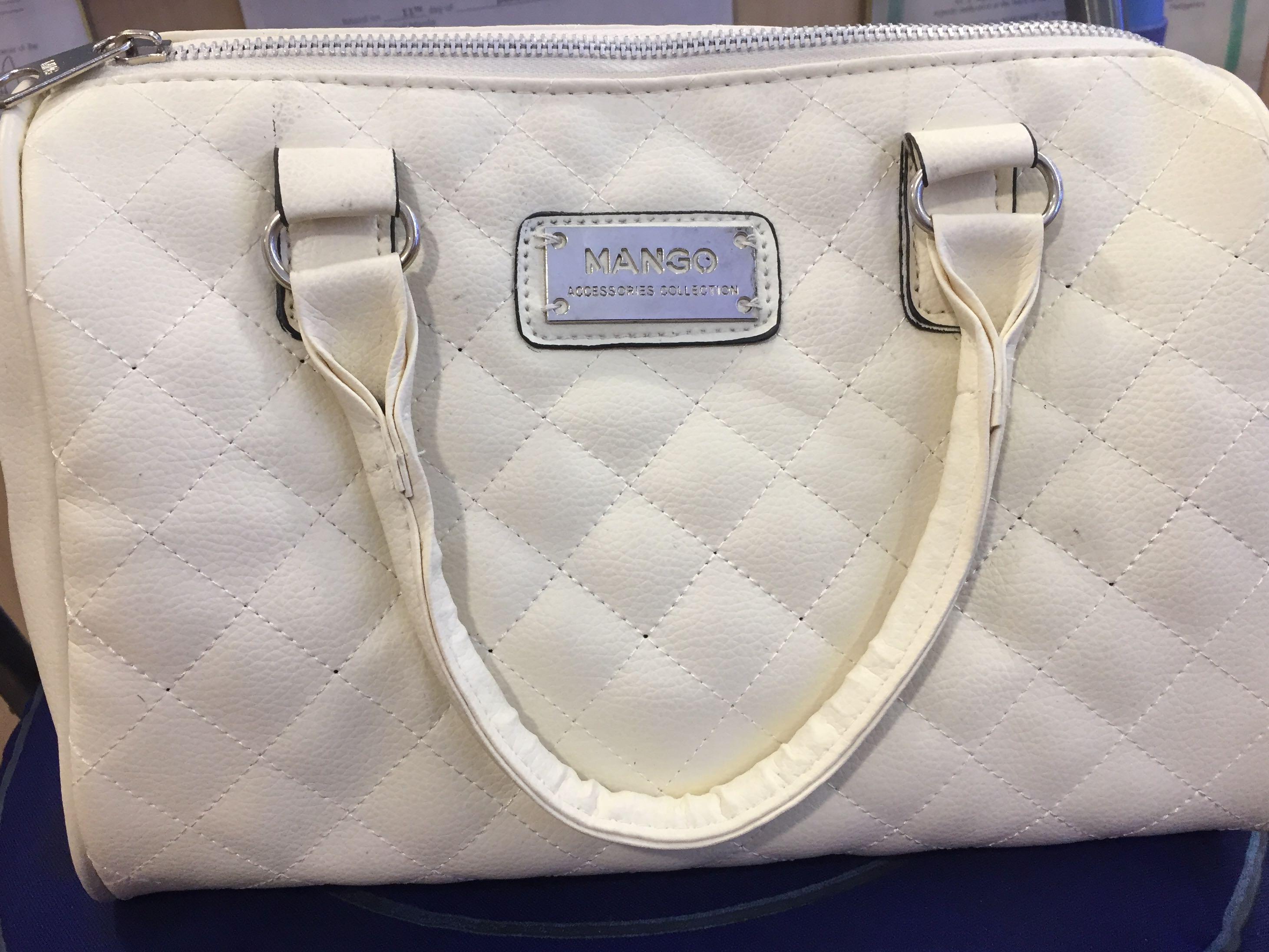 da5b7e65b4 Home · Women s Fashion · Bags   Wallets. photo photo photo photo photo