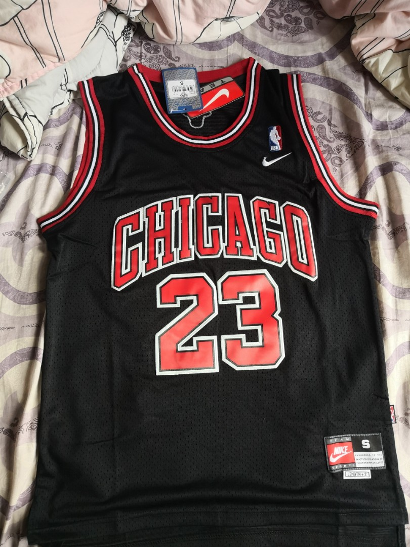 uk availability 6752d 56a96 Michael jordan Chicago Bulls jersey