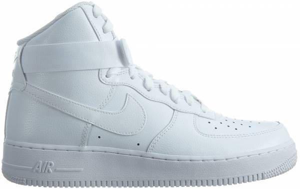 Nike One Air High Force Nike CBoedx