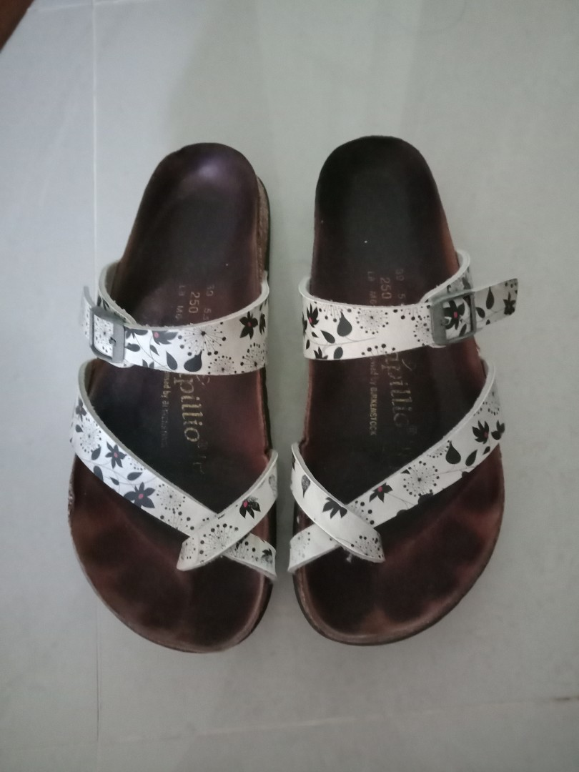 4aa8365c64fc Home · Women s Fashion · Shoes · Flats   Sandals. photo photo photo photo