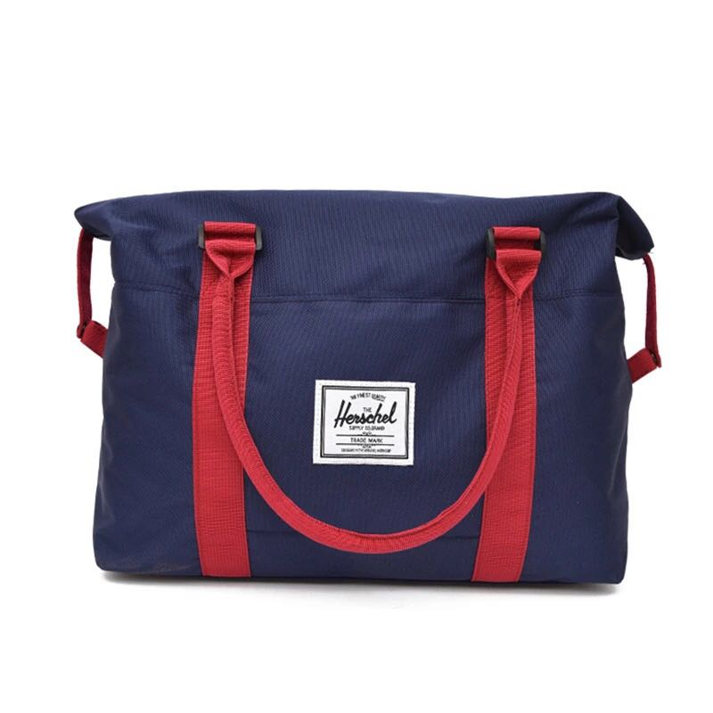 ef56d7eabce2  PO  Herschel Luggage Hand Carry