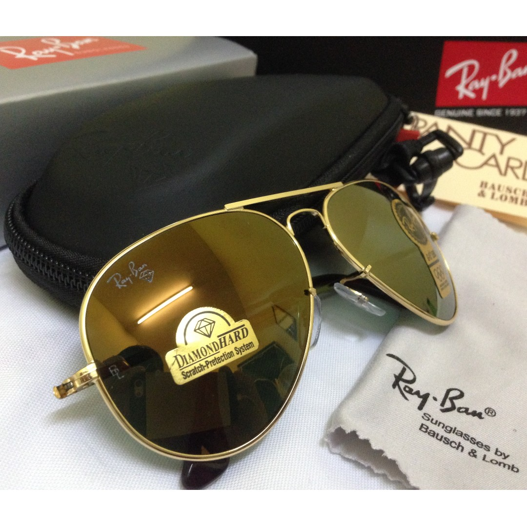 original ray ban sunglasses price in usa