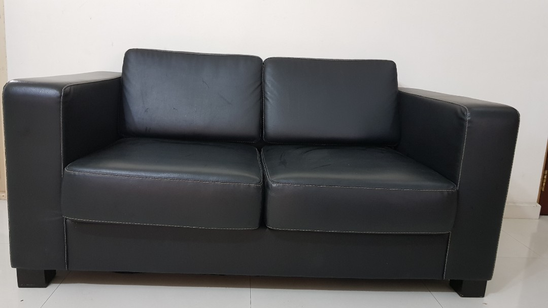 Used 2 Seater Sofa For Sale Furniture Sofas On Carousell