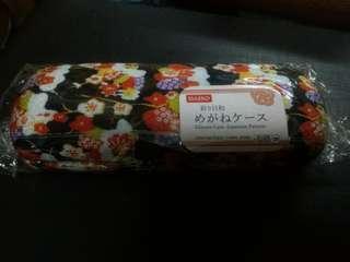 New!😎Glasses case- Japanese Pattern