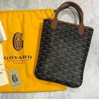 Goyard Authentic From Japan