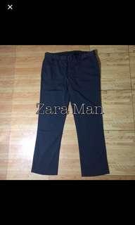 Original Zara Man Slacks