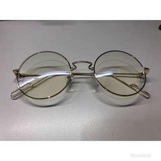 🚚 可愛眼鏡