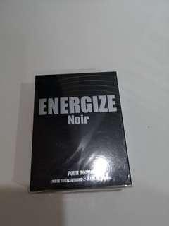 Energize Noue