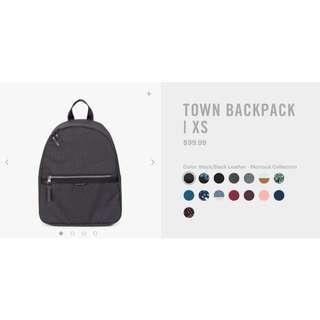 Herschel Town Backpack | XS