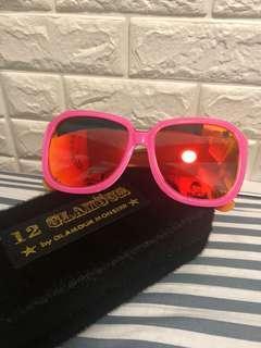 12 Glamour Sunglasses