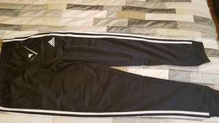 Adidas BNWT Size M