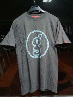 GoodEnough big logo tshirt