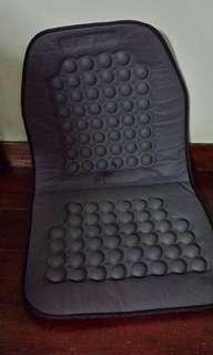 Massagic Seat Cushion