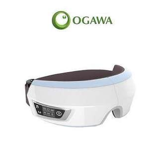 Ogawa Eye Touch
