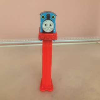 PEZ Dispenser Thomas