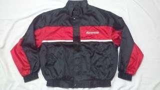 Bridgestone jacket