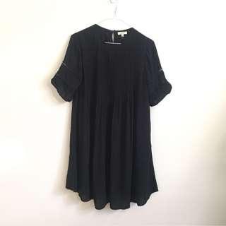 Aritzia Sonore Dress