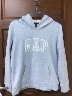 Gap 帽T 長袖