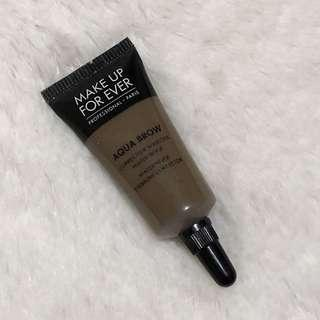Make Up For Ever Aqua Brow (MUFE)