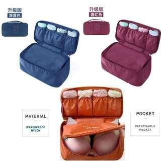 Travel Organiser Travel Organizer Travel Bag Luggage Bag